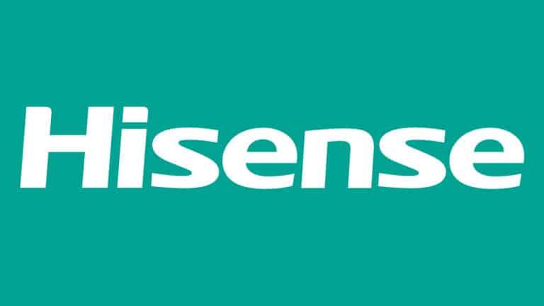 Hisense Airco installateur