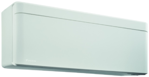 Daikin Stylish airco