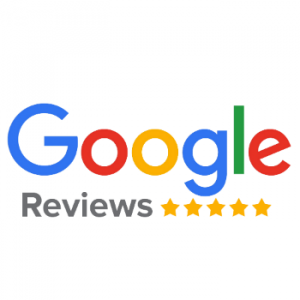 Google review lec energy solutions