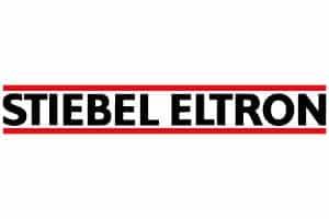 Stiebel Eltron warmtepomp