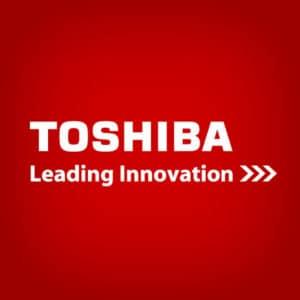 Toshiba airco installateur Hamme